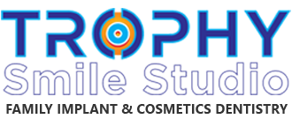 Visit Trophy Smile Studio